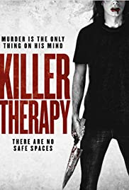 Watch Movie killer-therapy