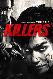 Watch Movie killers-2014