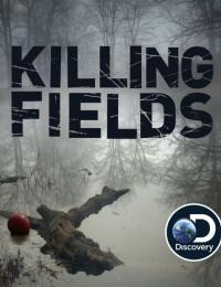 Watch Movie killing-fields-season-3