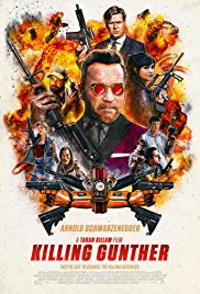 Watch Movie killing-gunther