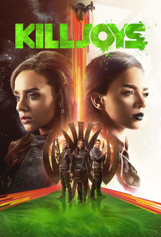 Watch Movie killjoys-season-4