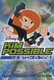 Watch Movie kim-possible-a-sitch-in-time