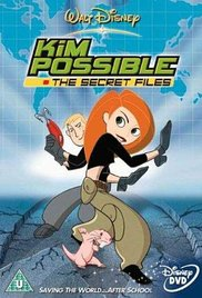 Watch Movie kim-possible-the-secret-files