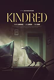 Watch Movie kindred