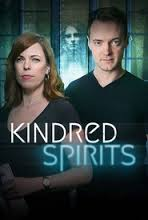 Watch Movie kindred-spirits-season-1