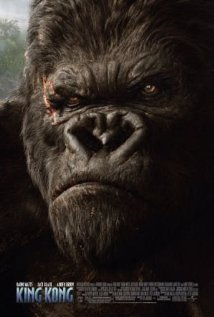 Watch Movie king-kong-2005