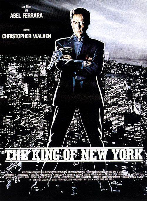 Watch Movie king-of-new-york
