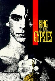 Watch Movie king-of-the-gypsies