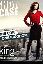 Watch Movie king-season-1