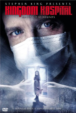 Watch Movie kingdom-hospital-season-1