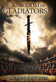 Watch Movie kingdom-of-gladiators-the-tournament