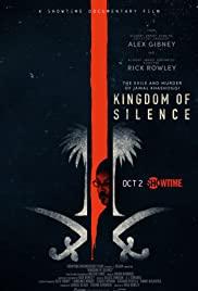 Watch Movie kingdom-of-silence