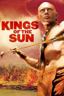 Watch Movie kings-of-the-sun