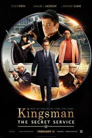 Watch Movie kingsman-the-secret-service