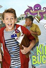 Watch Movie kirby-buckets-season-3