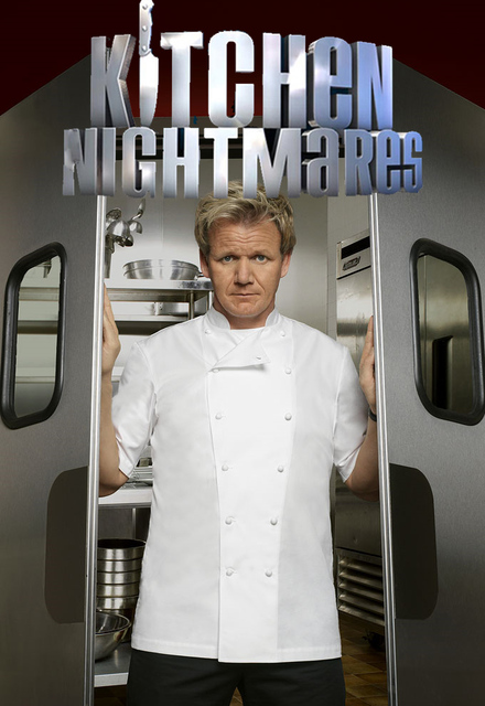 Watch Movie kitchen-nightmares-season-2