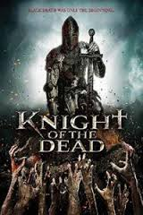 Watch Movie knight-of-the-dead