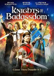 Watch Movie knights-of-badassdom