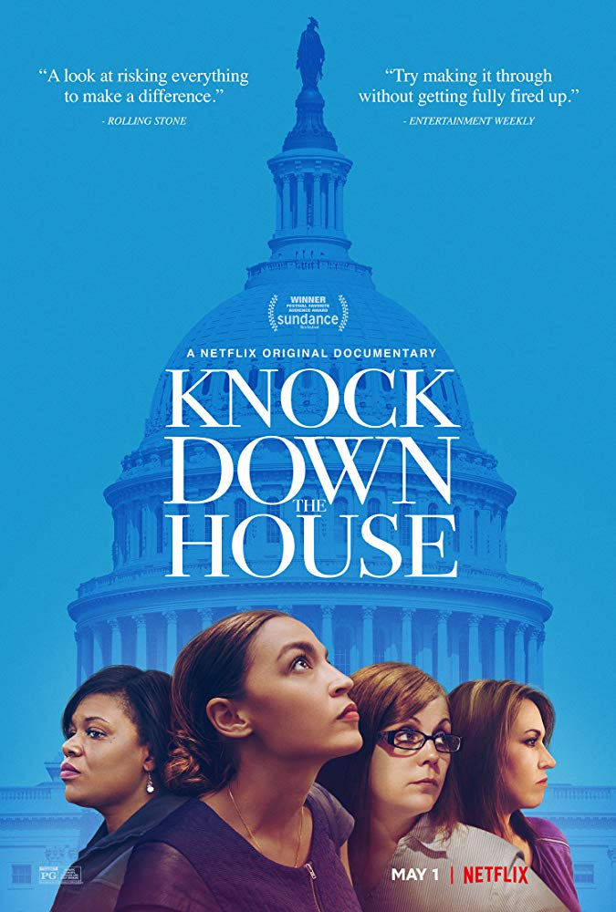 Watch Movie knock-down-the-house