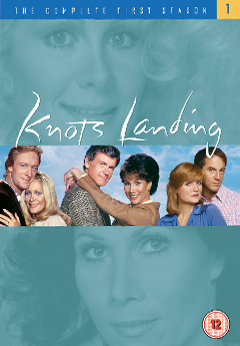 Watch Movie knots-landing-season-1
