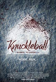 Watch Movie knuckleball