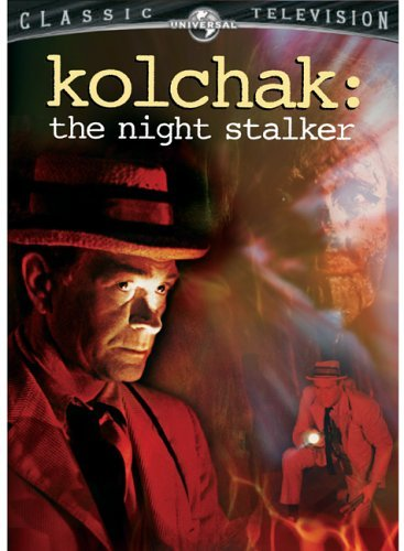 Watch Movie kolchak-the-night-stalker-season-1