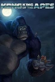 Watch Movie kong-king-of-the-apes-season-1