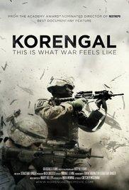 Watch Movie korengal