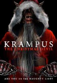 Watch Movie krampus-the-christmas-devil