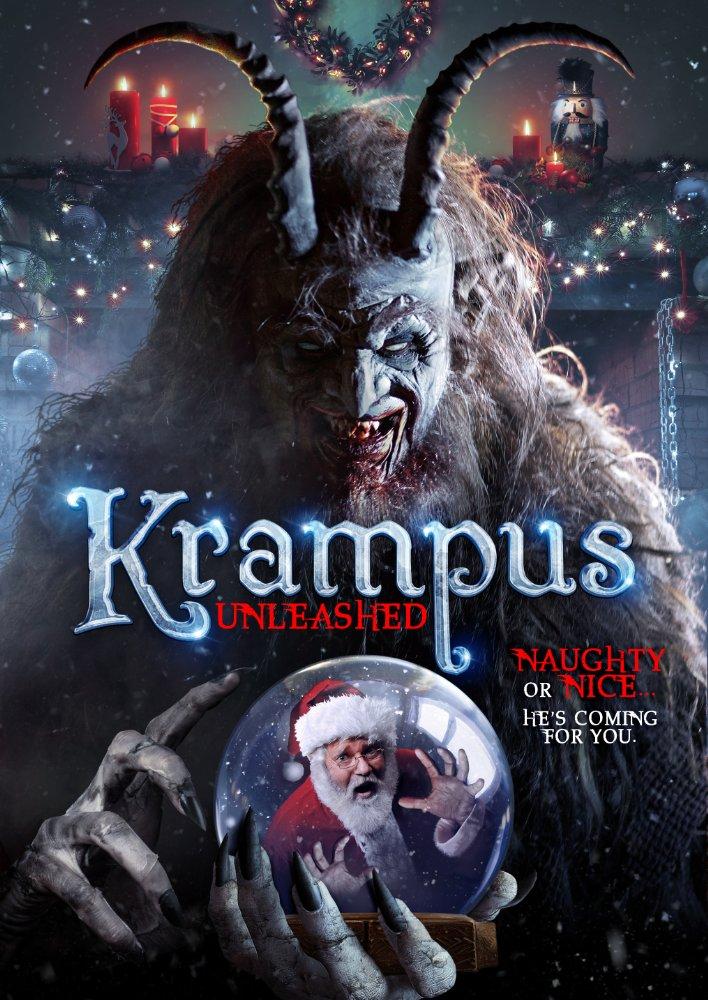 Watch Movie krampus-unleashed