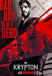 Watch Movie krypton-season-2
