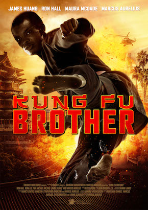 Watch Movie kung-fu-brother