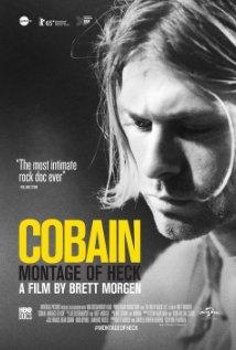Watch Movie kurt-cobain-montage-of-heck