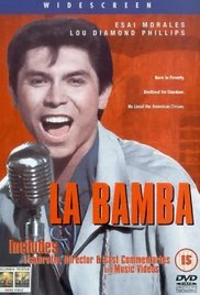 Watch Movie la-bamba