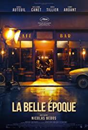 Watch Movie la-belle-epoque