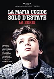 Watch Movie la-mafia-uccide-solo-d-estate-season-2