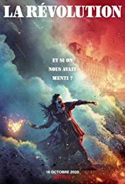 Watch Movie la-revolution-season-1