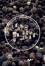 Watch Movie la-unidad-season-1