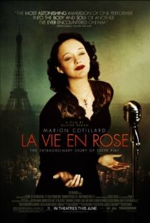 Watch Movie la-vie-en-rose