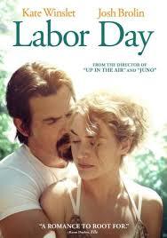 Watch Movie labor-day