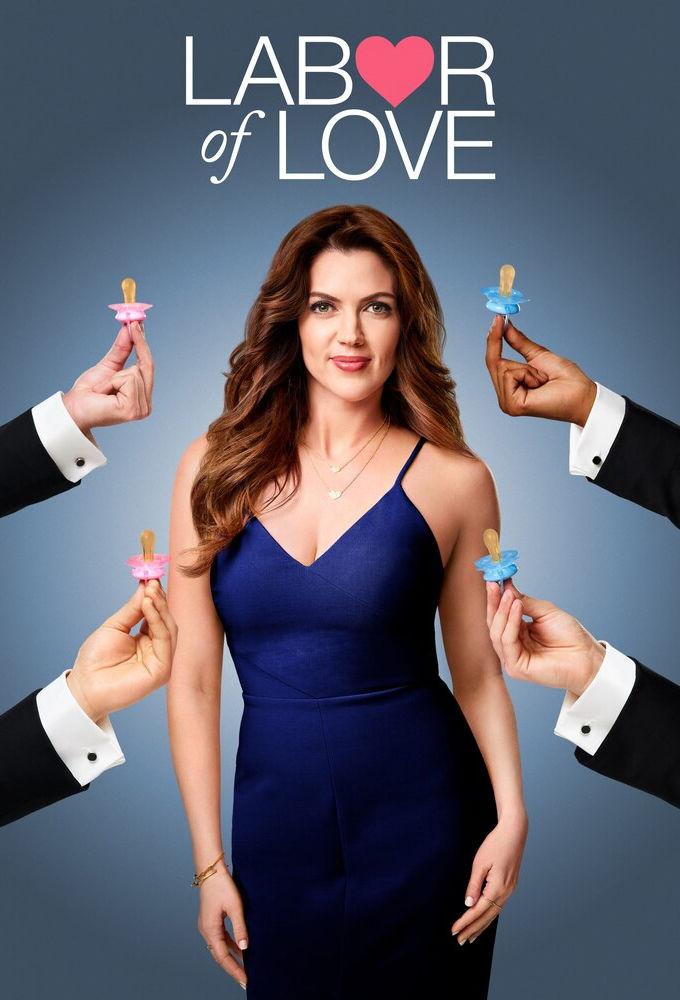 Labor of Love - Season 1