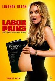 Watch Movie labor-pains