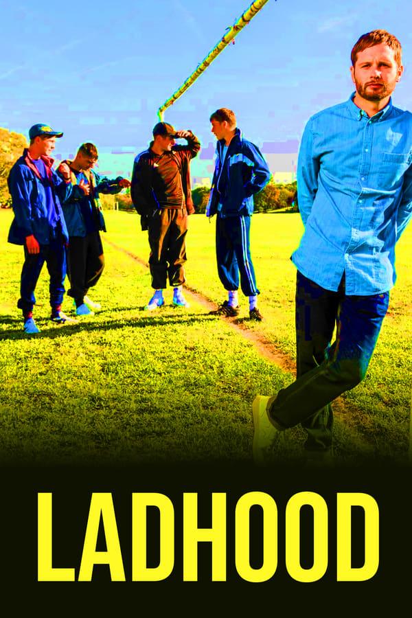Ladhood - Season 1