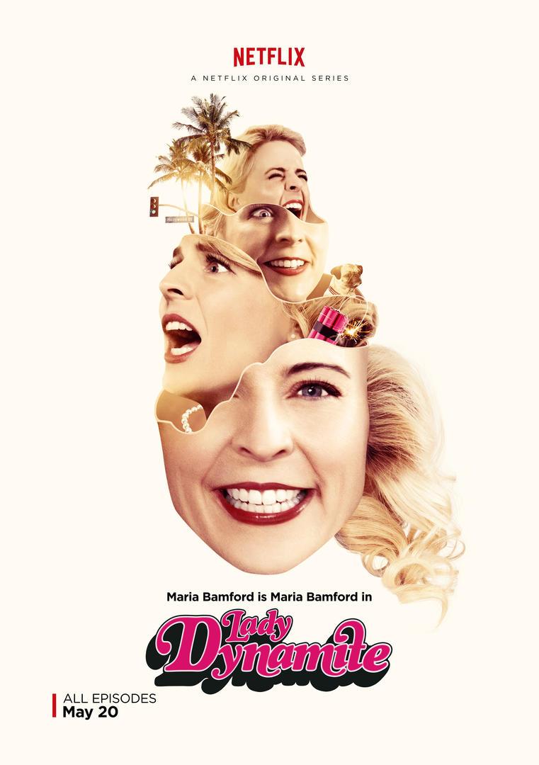 Watch Movie lady-dynamite-season-1