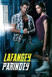 Watch Movie lafangey-parindey