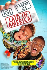Watch Movie laid-in-america