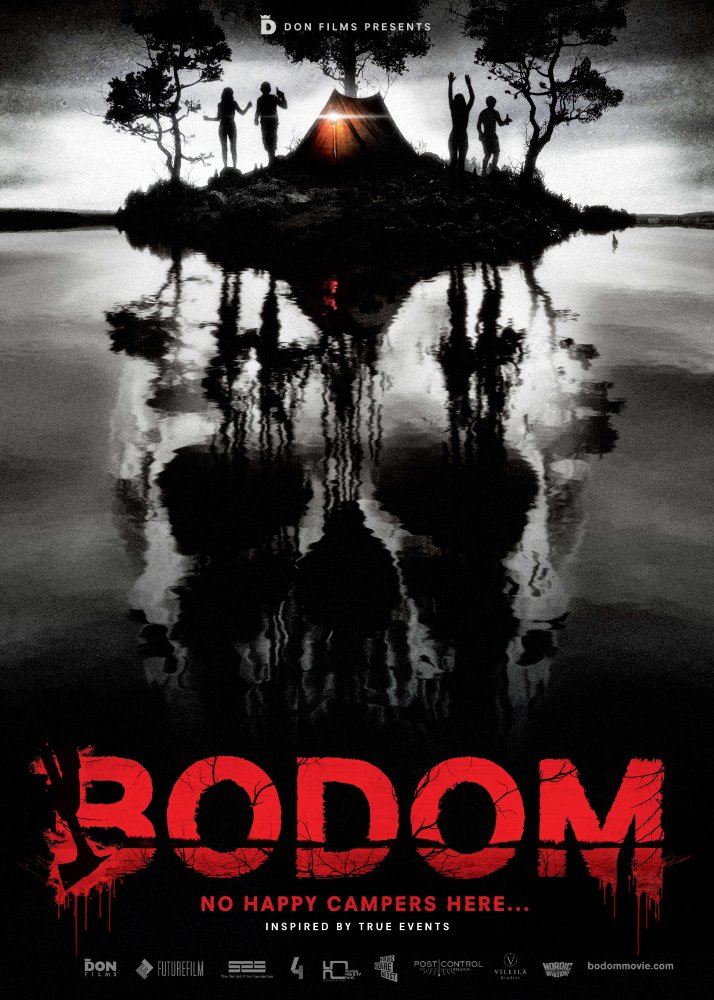 Watch Movie lake-bodom