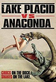 Watch Movie lake-placid-vs-anaconda