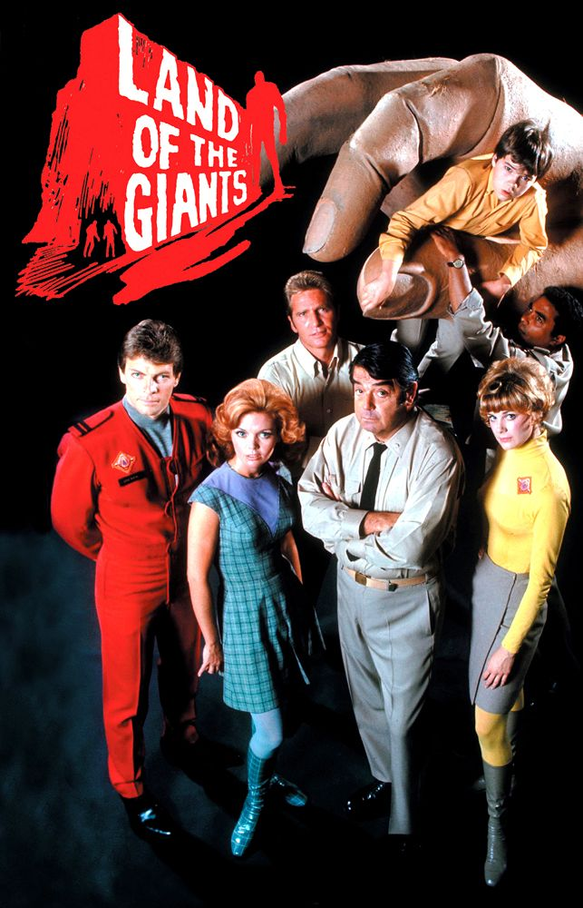 Watch Movie land-of-the-giants-season-2