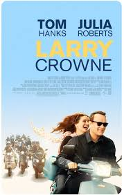 Watch Movie larry-crowne